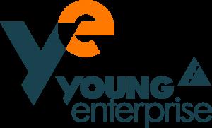 YE_Logo_BigText_fullcolourRGB